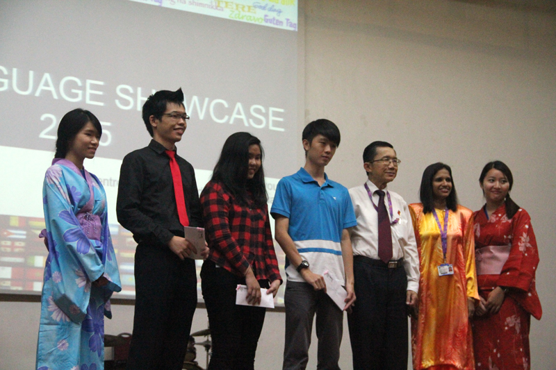 essay writing competition singapore All in young writers festival is an annual gathering for aspiring writing competitions the rigors and laurels of the film industry in and around singapore.
