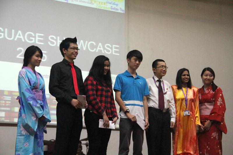 Singapore essay competition 2011 - gillespiecoca
