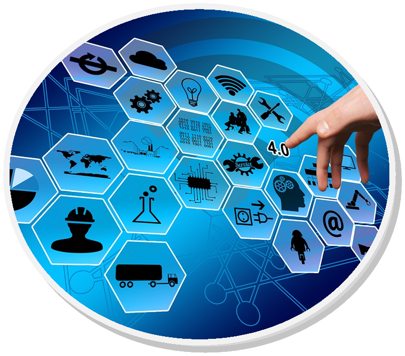 Industry Programme