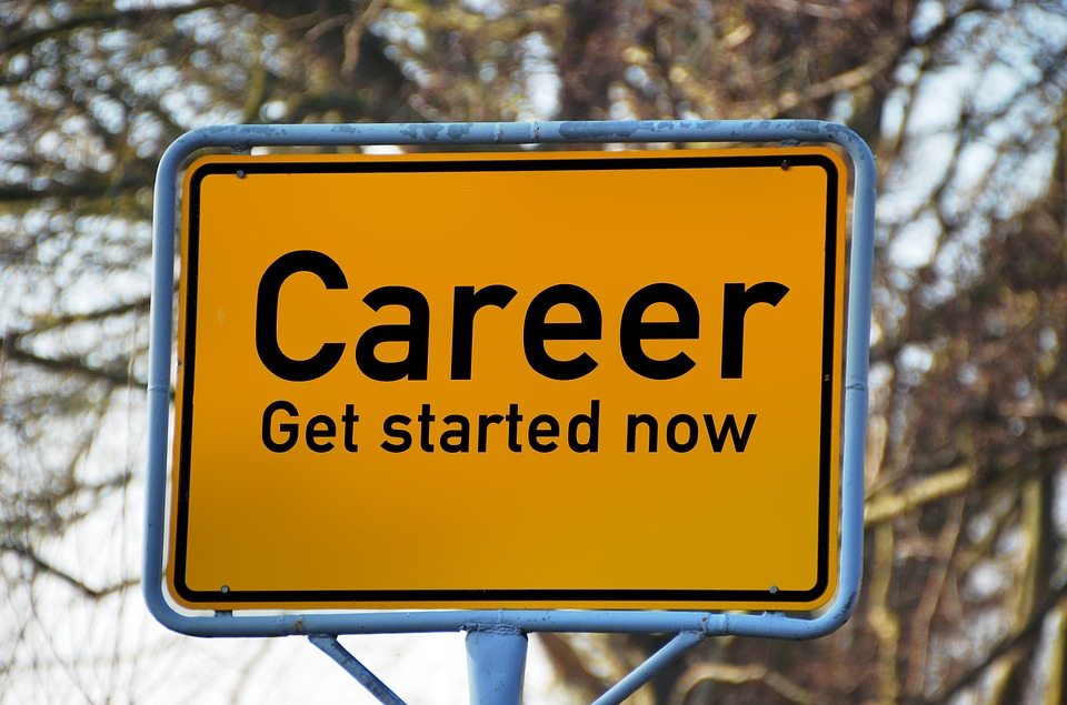 Image result for student career guidance
