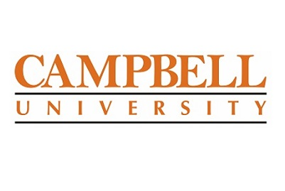 Campbell_img