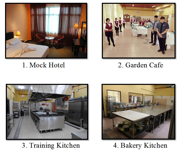 PraticalTraning_facilities