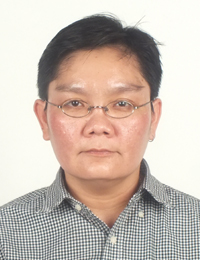 TANG MUI JOO