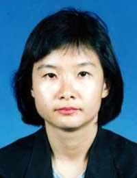 YVONNE TAN BENG LIAN