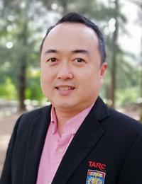 CHAI MING PERNG