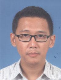 TAN BOON KHENG