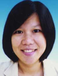 HANG SHY YUN