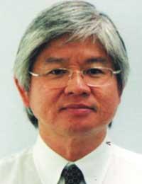 CHOO SHYH CHIN