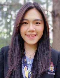 KHOO ZHENG YING