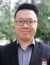 LEE ZHAO YAN