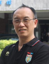 GUAN LEONG HENG
