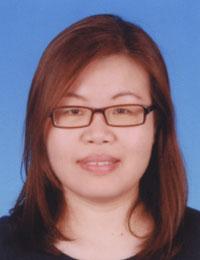 WONG CHEW YEE