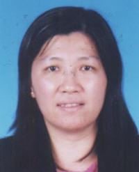 TAN CHAI HAR