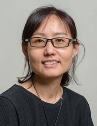 CHEONG CHOOI LING