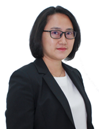 CHOO POH YUEN