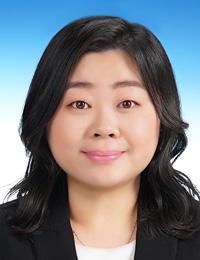 CHAN PEI LI