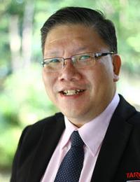NG KIM HOOI