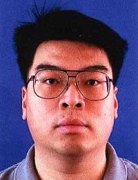 LIM HEE CHUAN