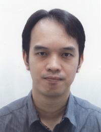 YEOW TAU KHAI