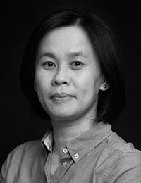 CHAN EANG TENG