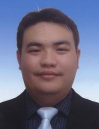 LIM THEAN PHENG