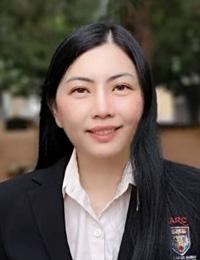 CHIN MUI YIN