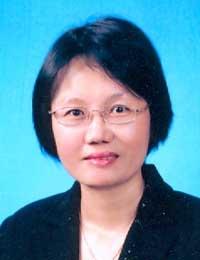 OOI SHU LUAN