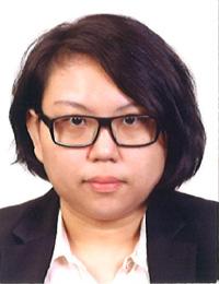 NGIM LEE YEE