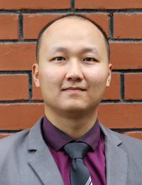 TAN YONG LI