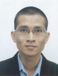 CHONG KWAI KUN