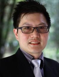CHAN KAI QUIN