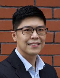TAN WOEI CHONG