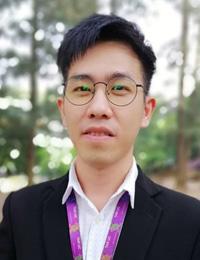 WAI CHEW KEONG