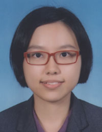 LEE SIEW CHYN