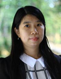 PHANG SOOK WAI