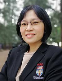 CHIN HOOI KHOON