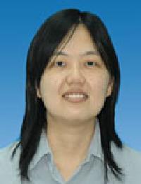 LIM CHAI LENG