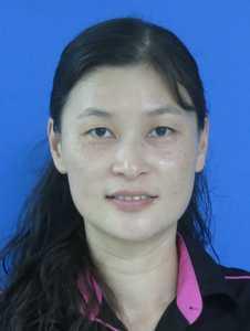 LEE YEE FONG