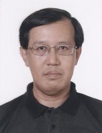 JAMES KUAKE BENG MUN