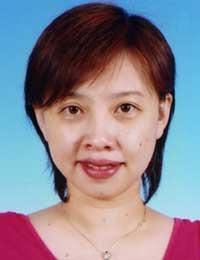 LIM CHUN SHIAN