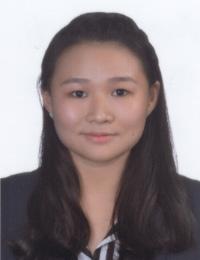 WONG SHER YI