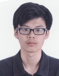 CHING ZHI XIAN
