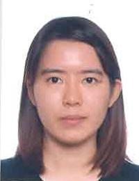 CHRISTINE CHAN CHEW YEN