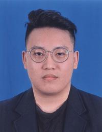 JOSEPH OON ZI XIANG