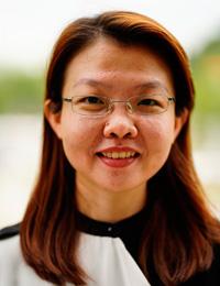 LIM KHAI YIN