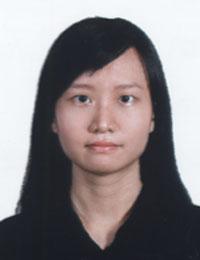LIM YUAN LIN
