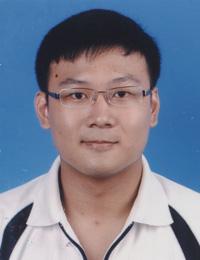 TAY YI MING
