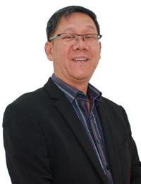 TAN POH LEONG