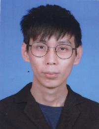 LEE KAN JOON