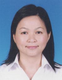 CHUA YONG AI